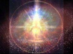 L'Evoluzione dell'Uomo Spirituale - 4^ parte di 6 - da La Vita Divina di Sri Aurobindo - YouTube