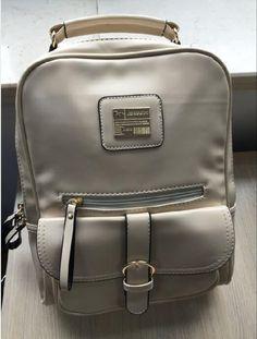 Hot 2016 Brand Womens Fashion Backpacks Classic Retro College Wind PU –  Jason… Fashion BackpackWomen s BackpackSchool BackpacksAll ... cdbd668875c65