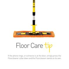Clean Pores, Floor Care, Clean Freak, Natural Cleaning Products, Fibres, Cleaning Hacks, Flooring, Facebook, Green