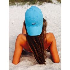 i never thought the day would come but i have a vineyard vines hat. Summer Goals, Summer Of Love, Summer Beach, Summer Time, Sunny Beach, Summer Fun, Vineyard Vines Hat, Vinyard Vines, Summer Outfits