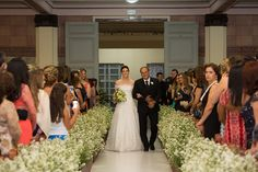 Casamento em Minas Gerais: Bárbara + André