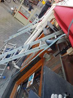 Ladder, Image, Stairway, Ladders