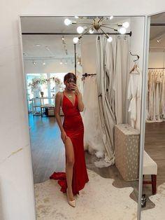 Pretty Prom Dresses, Hoco Dresses, Mermaid Prom Dresses, Dance Dresses, Ball Dresses, Elegant Dresses, Cute Dresses, Homecoming Dresses, Evening Dresses
