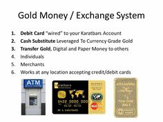 Multiple Streams Of Income, Income Streams, Gold Runner, Affiliate Partner, Gold Money, Bank Account, Accounting, Investing, Paper