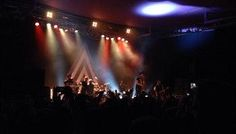 Prezzi e Sconti: #90' festival a Katowice  ad Euro 34.78 in #Pl #Katowice