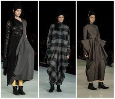 kedem sasson clothing | Click image to go follow us on Instagram