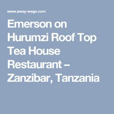 29 Best Zanibar, Tanzania images   Africa Destinations