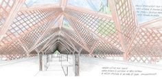 Work starts on Foster's Manchester Maggie's centre | News | Architects Journal