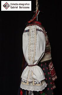 Folk Costume, Costumes, Fashion Backpack, Textiles, Moldova, Bags, Embroidery, Handbags, Dress Up Clothes
