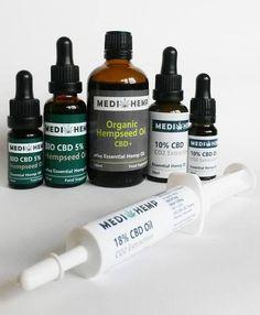 Eindelijk binnen, Bio CBD olie uit Oostenrijk! van biologisch gecertificeerde hennep van #MediHemp https://www.hempishop.nl/cbd-shop/ #hennep #cbd #hennepolie #hempoil  #cbdolie #biologisch #organic #cbdoil