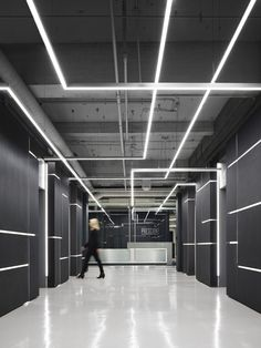 Step into my office… - 5 examples of stunning office design