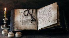 Psalmul pe care e bine sa-l citesti daca in familie e scandal tot timpul Old Books, True Words, Scandal, Faith, Writing, Cool Stuff, Blog, Typewriters, Amazing