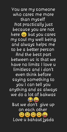 Real Friendship Quotes, Bff Quotes, Best Friend Quotes, Funny Quotes, Pain Quotes, First Love Quotes, Crazy Girl Quotes, Love Husband Quotes, Happy Birthday Quotes For Friends