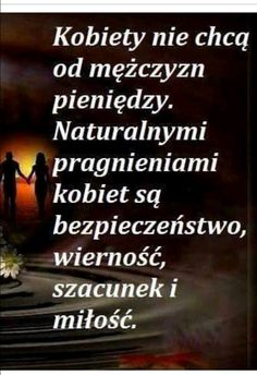 To i tak dla nich za dużo i nie do spełnienia. Everything And Nothing, Humor, Motto, Wake Up, Wise Words, It Hurts, Poetry, Inspirational Quotes, Thoughts