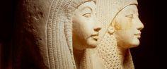 Egitto - Splendore millenario - Egitto | Capolavori da Leiden a Bologna | 16.10.2015 - 17.7.2016Egitto – Splendore millenario