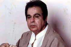 On Dilip Kumar's 93rd birthday on Friday, the virtual world of Twitter transformed into a book narrating the life of the legendary actor, also known as Bollywood's 'Tragedy King'. It was a blast from the past as the social media users took to the micro-blogging site to share how they remember the screen legend. The hash tag #DilipKumar was trending...  Read More