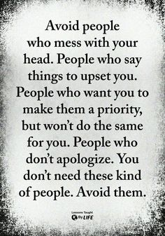 Ideas life quotes inspirational wise words motivation for 2019 Life Quotes Love, Wisdom Quotes, True Quotes, Great Quotes, Quotes To Live By, Quotes Inspirational, Funny Quotes, Super Quotes, Quotes On Drama