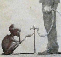 #SaveTheChildren #NotFair