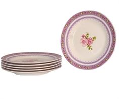 Decorative Plates, Tableware, Home Decor, Dinnerware, Decoration Home, Room Decor, Tablewares, Dishes, Home Interior Design