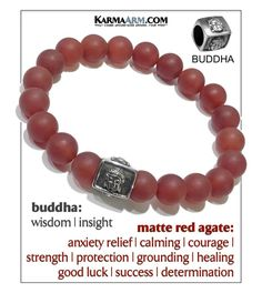 #buddha #buddhist #buddhism #Tibetan #ommanipadmehum #bracelet   #religion #fertility #infertility #Want #Mantra #gypsy #om #Pandora #appeal #health #vitamin #reward #growing older #meditation #marriage #anxiousness #friendship #murderino #chakra #therapeutic #crystal #zen #success #wellness #fortunate #love #knot #evileye #diamond #religious #psychic #stone #instinct #rainbow #gameofthrones #manifest #Love #Mala #marriage #melancholy #Self-Care #Fortunate #watch #Mens #stretch #bead #Anxiousness #center #goddess #BoHo #religious #tr