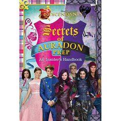 The Descendants, Disney Descendants Books, Descendants Costumes, Disney Channel Movies, Disney Channel Original, Original Movie, Disney Movies, High School Musical, Walt Disney