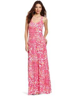 Amazon.com: Lilly Pulitzer Women's Treena Dress: Clothing