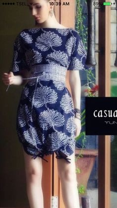 Casual Wear, Shoulder Dress, Jumpsuit, Dresses With Sleeves, Summer Dresses, My Style, Long Sleeve, How To Wear, Fashion
