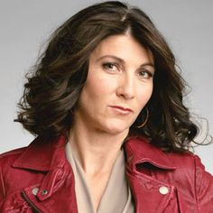 """English star Eve Best is reportedly set to play the Bond girl in the next edition of """"James Bond"""" franchise. The Internet is buzzing with rumors that the actress best known for her roles in The King's Speech or Nurse Jackie could be cast as the female lead opposite Daniel Craig."""