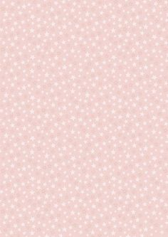 Lewis & Irene Welcome to the World Little Pink Stars Patchwork Quilting Dressmaking Fabric Dressmaking Fabric, Pink Stars, Little Star, Irene, Welcome, Quilt Patterns, Quilts, World, Chester Zoo