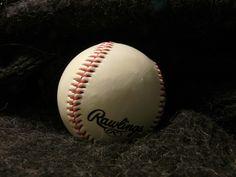 baseball wallpaper hd pack