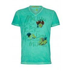No Excess T-shirt 77350401