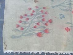 $699 Kilims, Ethnic, Textiles, Rugs, Home Decor, Art, Homemade Home Decor, Types Of Rugs, Kunst