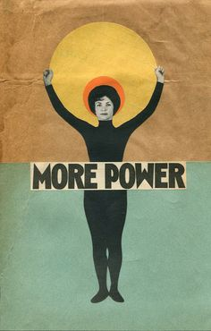 More Power with Fred One Litch (Bill Zindel)