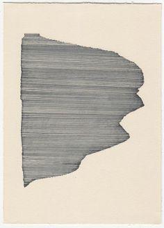 Mario Kolaric - Diary fragments