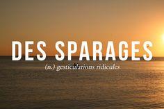 18 expressions à s'approprier des Québécois French Expressions, Expression Quebecoise, French Language, New Words, Literature, Knowledge, Books, Inspiration Boards, Roman