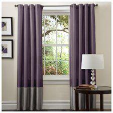 https://i.pinimg.com/236x/f4/88/83/f488832d605b6887a2eb7c168a298d73--hanging-curtains-curtain-panels.jpg