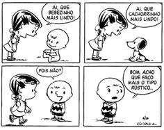 Satirinhas - Quadrinhos, tirinhas, curiosidades e muito mais! - Part 113