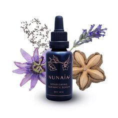☀Summer is right around the corner! ☀ Nunaïa radiance-boosting oil serum is a deeply moisturising infusion created to help balance the skin's natural moisture levels, reduce redness and the appearance of inflammation Serum For Dry Skin, Irish Pottery, Cell Regeneration, Irish Design, International Jewelry, Irish Art, Radiant Skin, Skin Brightening, Natural Skin