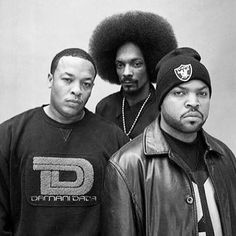#drdre #snoopdogg #icecube #westcoast #usa #hiphop #80s #90s #westside #niggas #gangsta #legends #rap #rapper #compton #straightouttacompton #singer #song #picture #pic #music #instamusic #culture #history #dr #dre #snoopy #ice #cube by antonioalbertoni