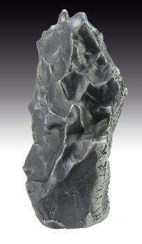 Meteorite var. Sikhote-Alin