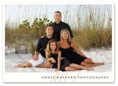 Google Image Result for http://www.angelnavarroblog.com/wp-content/uploads/Beach-Family-Portraits.jpg
