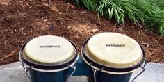 Games and Drum Lessons for Kids