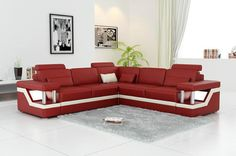 awesome Sofa Manufacturers , Fresh Sofa Manufacturers 29 For Your Living Room Sofa Ideas with Sofa Manufacturers , http://sofascouch.com/sofa-manufacturers/37708 Check more at http://sofascouch.com/sofa-manufacturers/37708