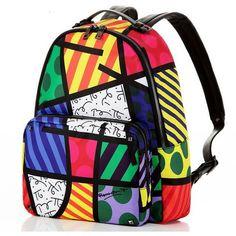 d324956a7d8 14 Best Backpack Ideas images | Backpack, Backpacker, Backpacks