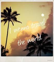 Moon between palm trees - Luna entre palmeras Beautiful World, Beautiful Places, Beautiful Sky, Summer Vibe, Summer Nights, Summer Sky, Summer Feeling, Tropical, Just Dream