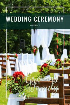 Najlepsze Obrazy Na Tablicy Wesele W Ogrodzie Wedding In Our