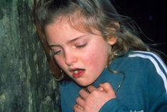 Selamat datang di website manfaatqncjellygamat.com kali ini kami akan membahas mengenai obat sesak nafas pada anak usia 7 tahun. Nah jika buah hati anda sedang mengalami sesak nafas jangan khawatir, karena kami disini akan memberikan solusi terbaik untuk keluhan anak anda.
