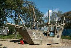 piratenboot speeltoestel - Google zoeken