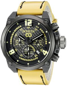 invicta s 6916 corduba collection interceptor