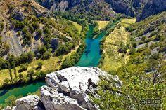 Krupa u Zrmanju Homeland, Croatia, River, World, Nature, Outdoor, The World, Outdoors, Naturaleza
